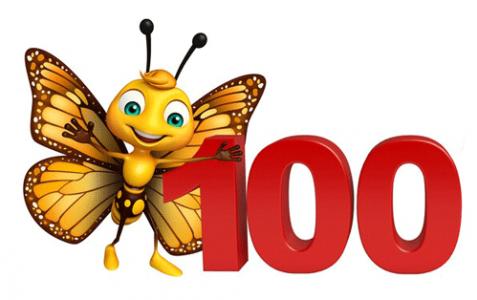 100-Cannabinoids