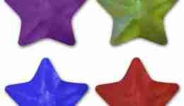 Bulk Gummies Hemp CBD THC buy in bulk 1