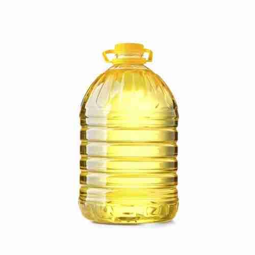 Bulk Hemp Vape Juice Solutions