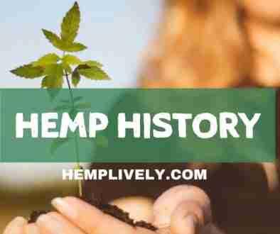 Hemp History