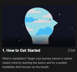 Episode 1 How to Get Started
