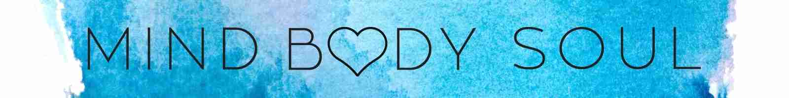 website banner logo